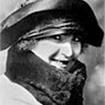 Angelika Balabanova