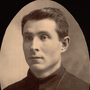 Joseph-Étienne Guinard