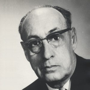 Joseph Beaulieu