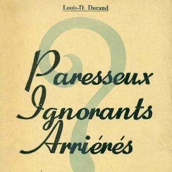 Louis-Delavoie Durand