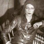 Nancy Cunard (1928)