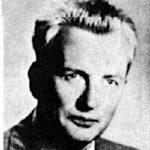 Stanislas Jaskowski