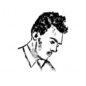 Charles Thorson [CC BY-SA] par François Charbonnier