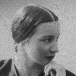 Elizabeth Wyn Wood