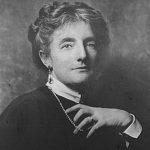 Kathleen Thompson Norris