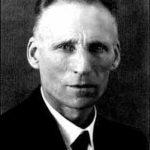 Luitzen Egbertus Jan Brouwer [auteur inconnu] via Wikipedia