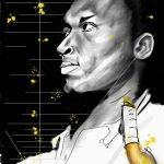 Trane (John Coltrane)