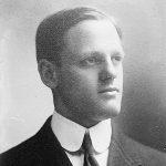 Geoffrey O'Hara [between ca. 1910 and ca. 1915]