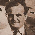 Georges Sadoul [Domaine public]