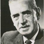Léo-Paul Desrosiers (photo: André Larose)