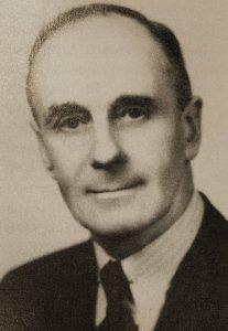 Edward Black Staveley (domaine public)