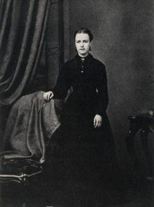 Laure Conan (domaine public)