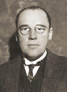Wacław Sierpiński (domaine public).